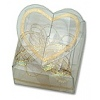 Clear Wedding Favour Box